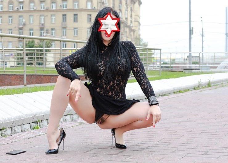 Индивидуалка Киса, 39 лет, метро Терехово