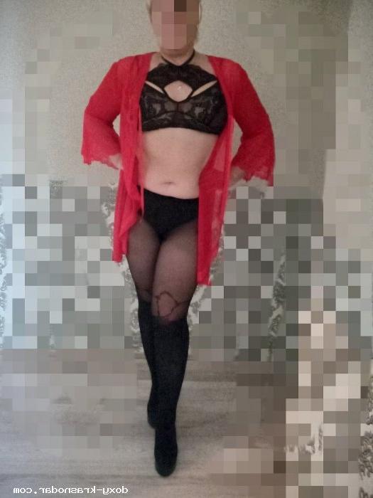 Индивидуалка Луиза, 19 лет, метро Преображенская площадь
