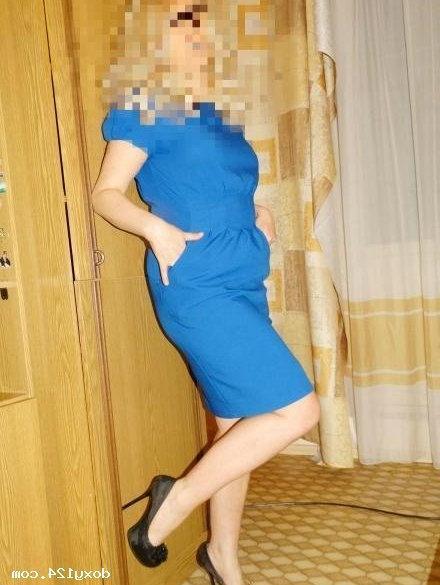 Индивидуалка Ната, 30 лет, метро Бульвар Рокоссовского