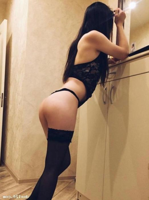 Индивидуалка Виталий, 24 года, метро Улица Милашенкова