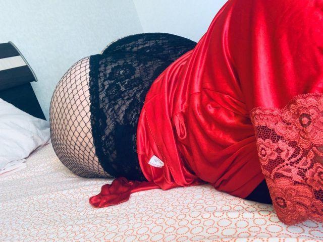 Проститутка Анджела, 34 года, метро Красногвардейская