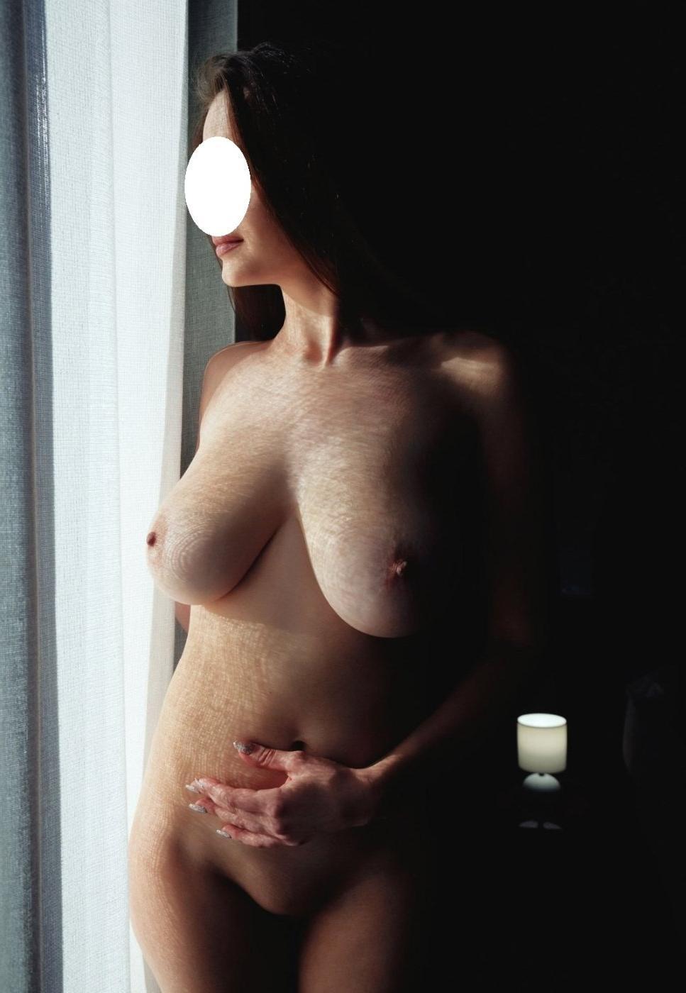 Проститутка Анфиса , 29 лет, метро Улица Милашенкова