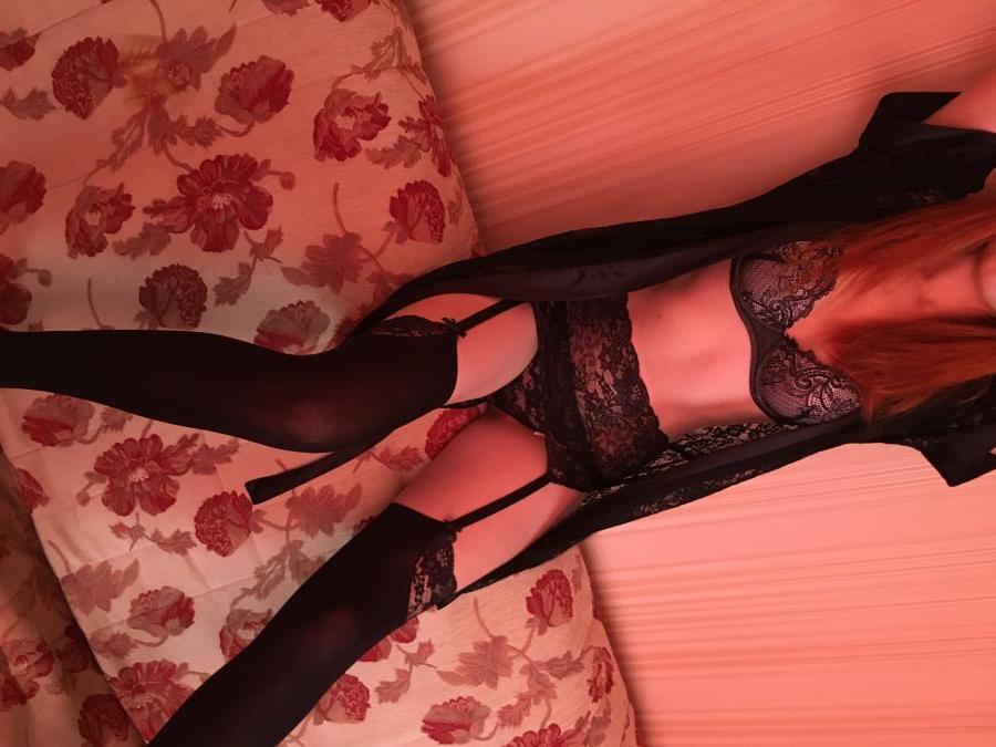 Проститутка Ангилина, 44 года, метро Павелецкая