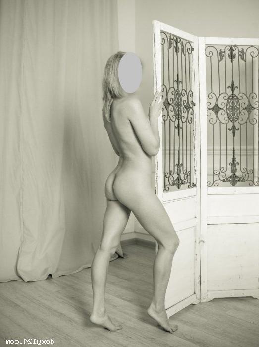 Проститутка Аня, 37 лет, метро Красные ворота