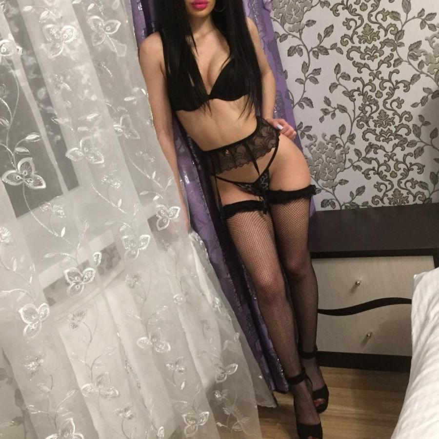 Проститутка Госпожа, 36 лет, метро Тверская