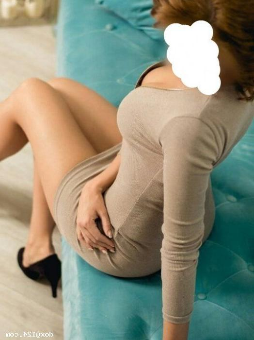 Проститутка Ирина, 19 лет, метро Полянка