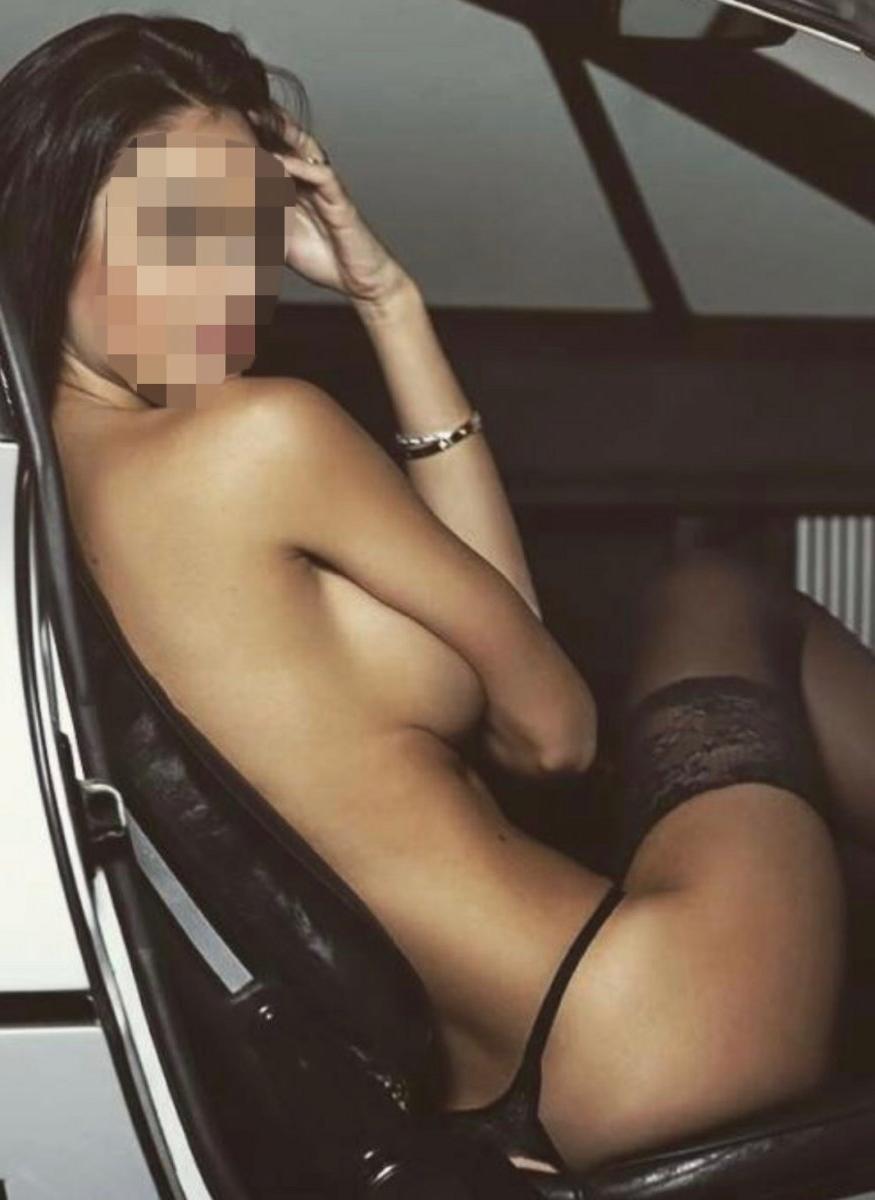 Проститутка Иринка, 28 лет, метро Мичуринский проспект