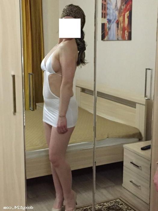 Проститутка Катя, Лиза, 43 года, метро Савёловская
