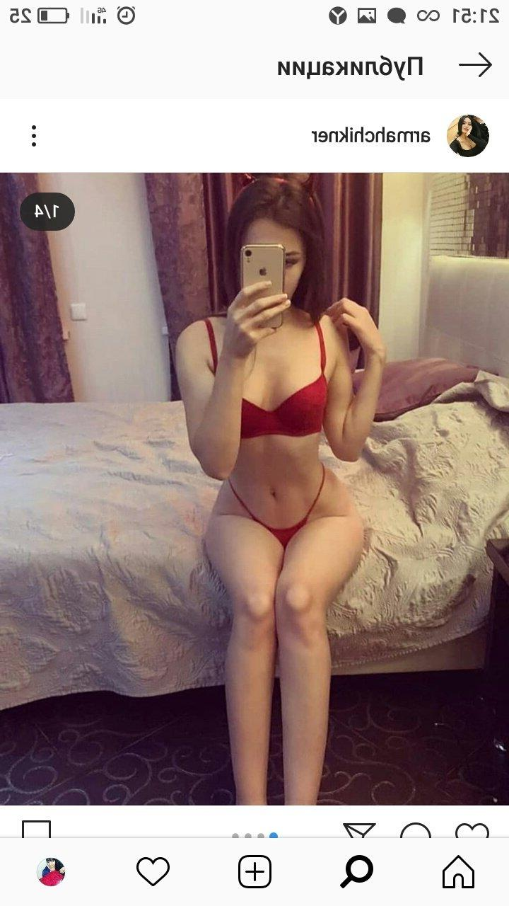 Проститутка Катюха, 41 год, метро Проспект Мира
