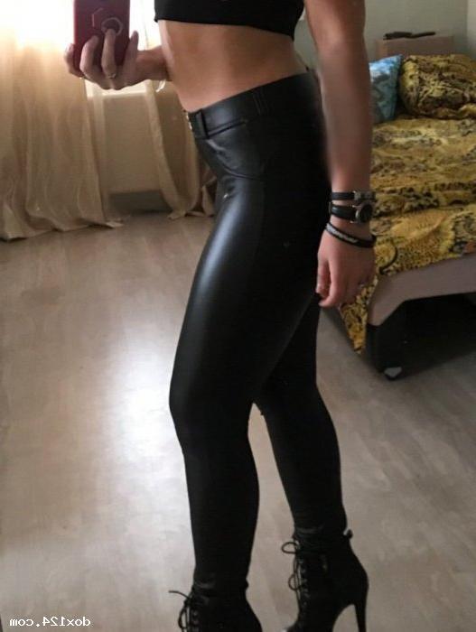 Проститутка КИРОЧКА, 27 лет, метро Кунцевская