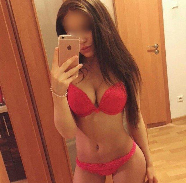 Проститутка КИРОЧКА, 27 лет, метро Охотный ряд