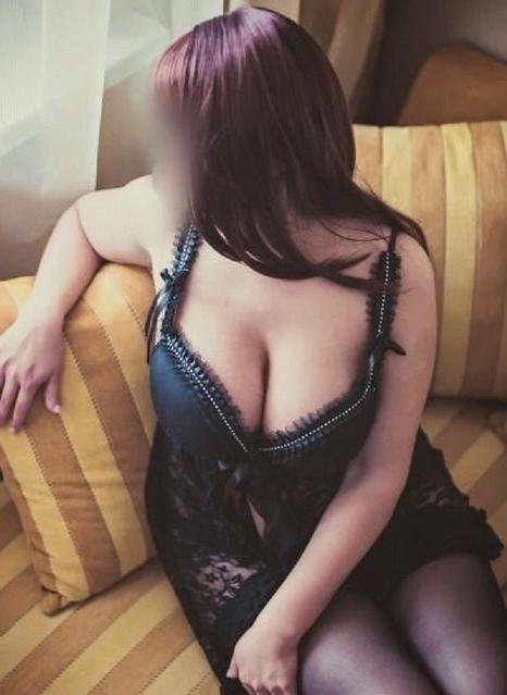 Проститутка Красотки, 36 лет, метро Котельники
