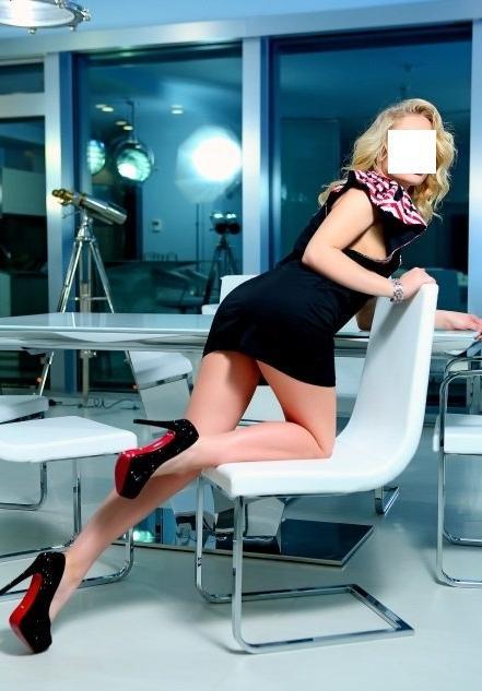 Проститутка Куколки, 42 года, метро Партизанская