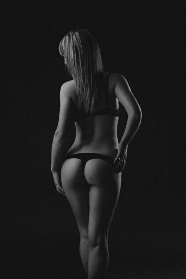 Проститутка МАДИНА, 19 лет, метро Коньково