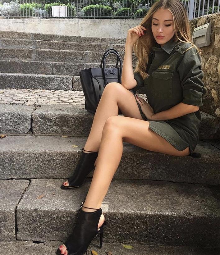 Проститутка Малышка, 40 лет, метро Комсомольская