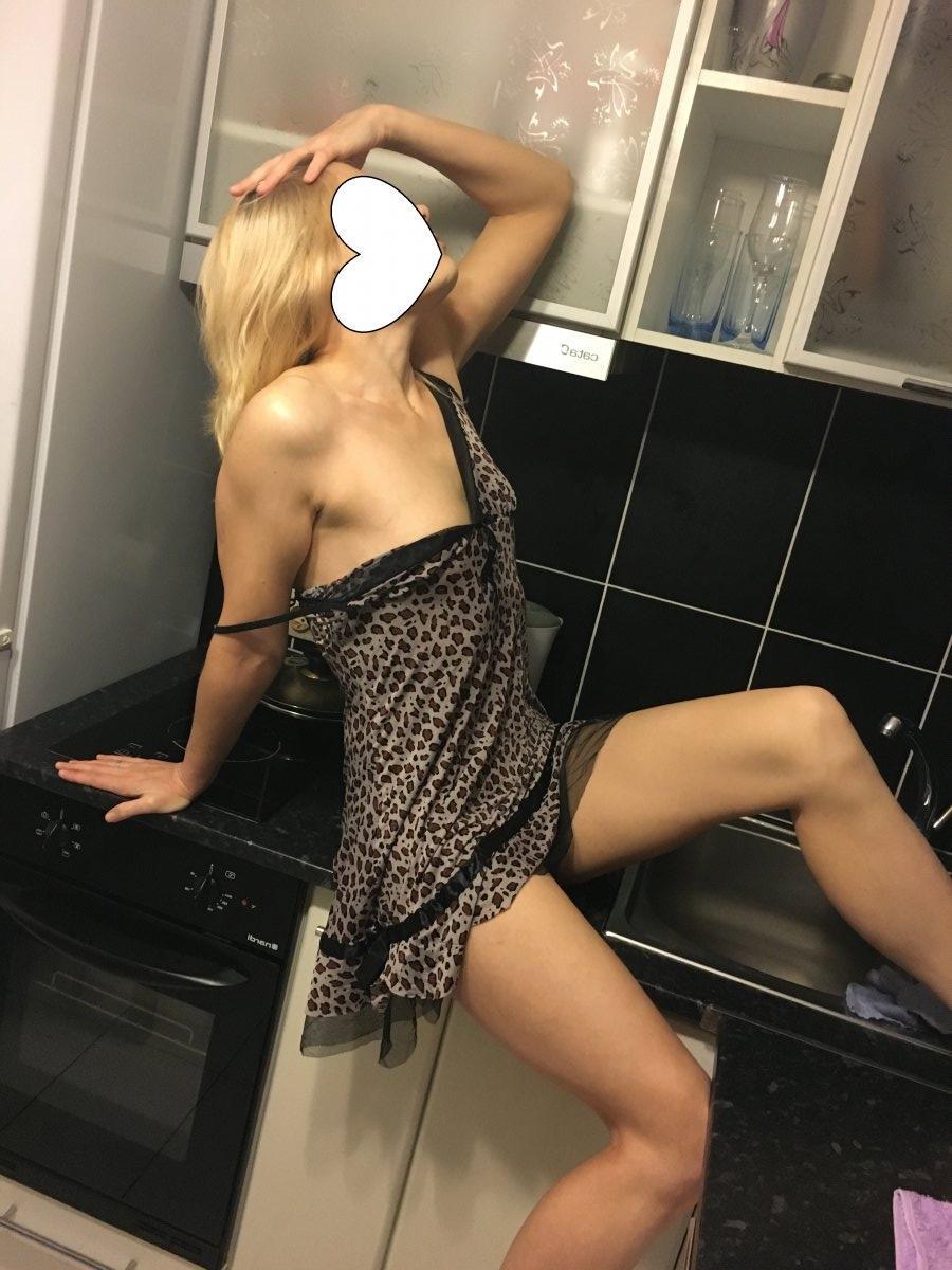 Проститутка Наденька, 21 год, метро Царицыно