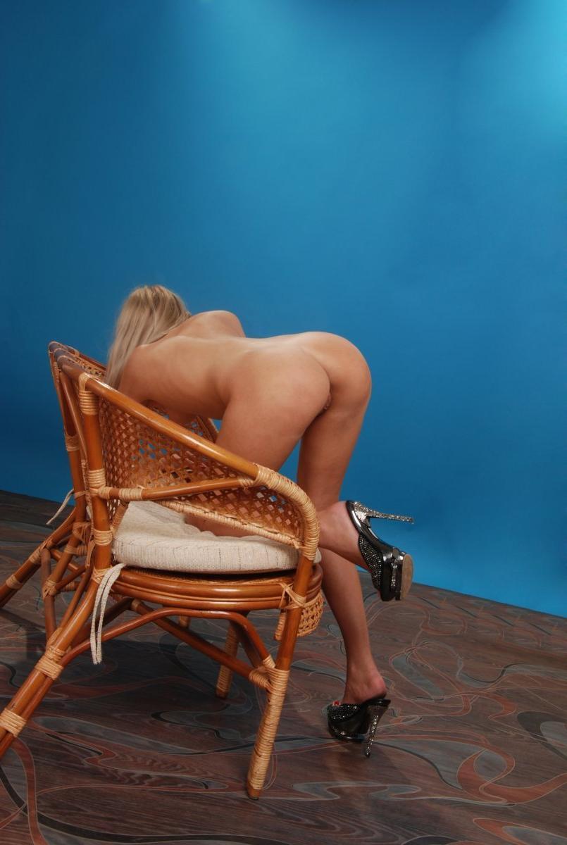 Проститутка Ольга, 34 года, метро Тульская