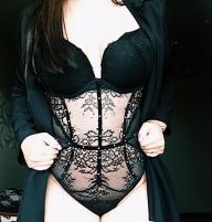 Проститутка Саша, 23 года, метро Пушкинская