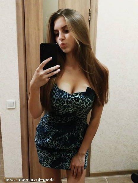 Проститутка Вероник, 28 лет, метро Бульвар Рокоссовского