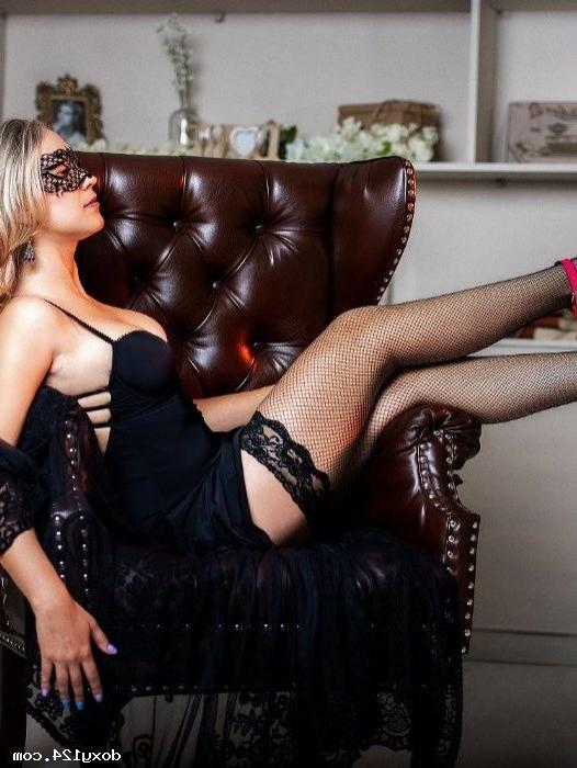 Проститутка Вика, 30 лет, метро Марксистская