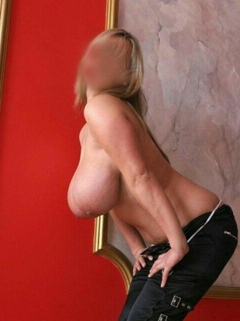 Проститутка Викуль09, 26 лет, метро Водный стадион