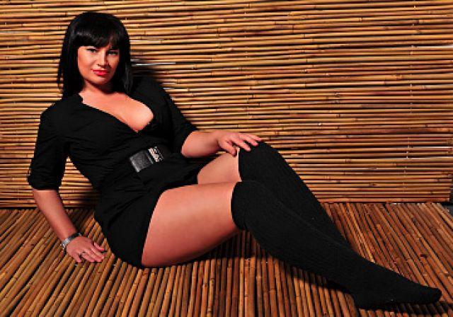 Проститутка Виталинв, 41 год, метро Новокосино