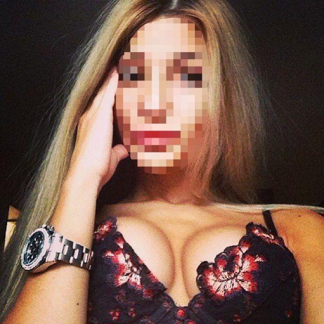 Проститутка Всегда ЛУЧШИЕ, 34 года, метро Текстильщики