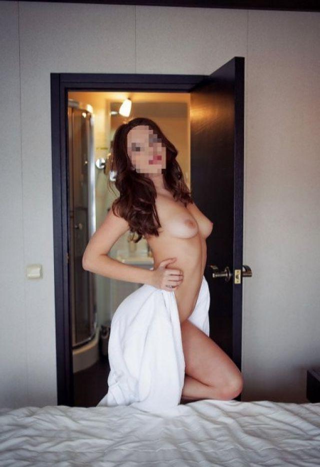 Проститутка Взрослые леди, 43 года, метро Академическая