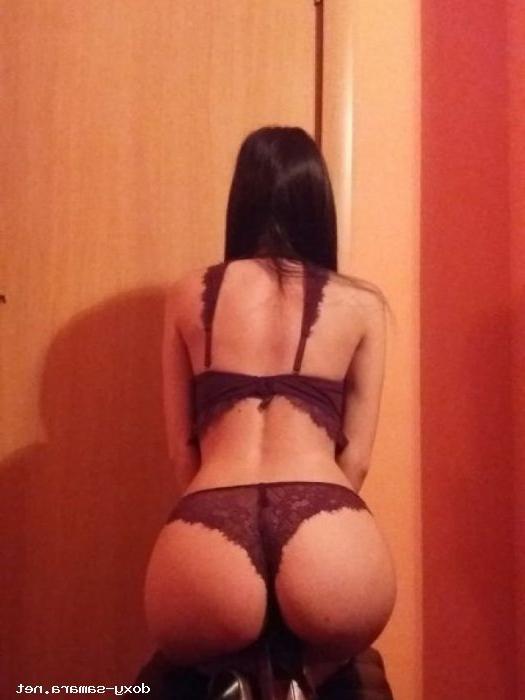 Проститутка ЗОЯ, 32 года, метро Солнцево