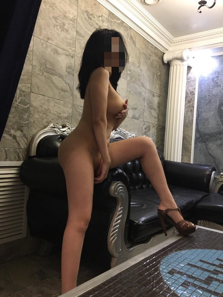 Путана Кэт, 31 год, метро Киевская