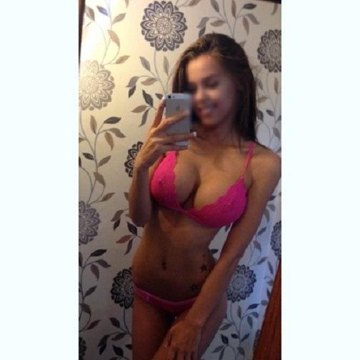 Путана Тоня , 20 лет, метро Проспект Мира